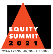 2021 Equity Summit logo