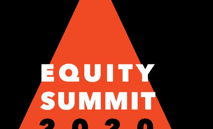 Equity Summit logo