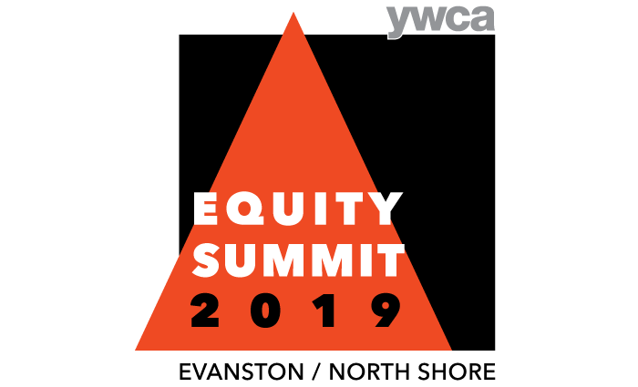 Equity Summit logo