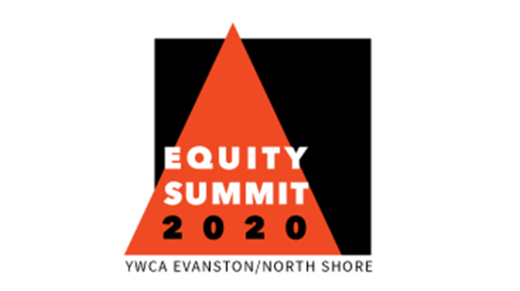 Equity Summit 2020