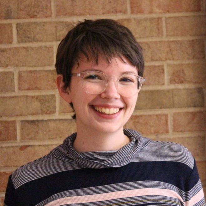 Hallie Cohen