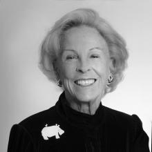 Marjorie Craig Benton