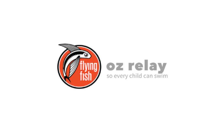 Oz Relay logo