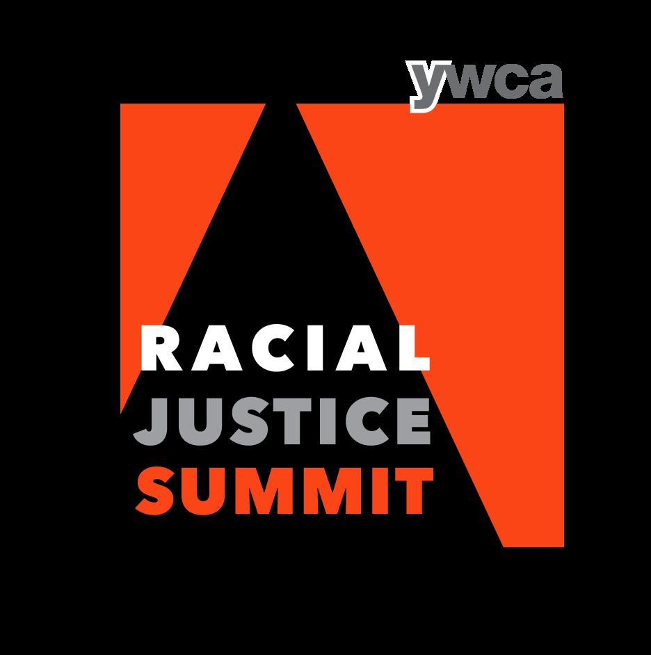 Racial Justice Summit logo
