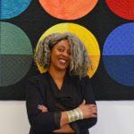Sekile Nzinga-Johnson