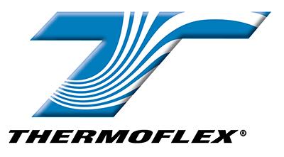 Thermoflex logo