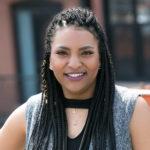 Tracy Olasimbo photo
