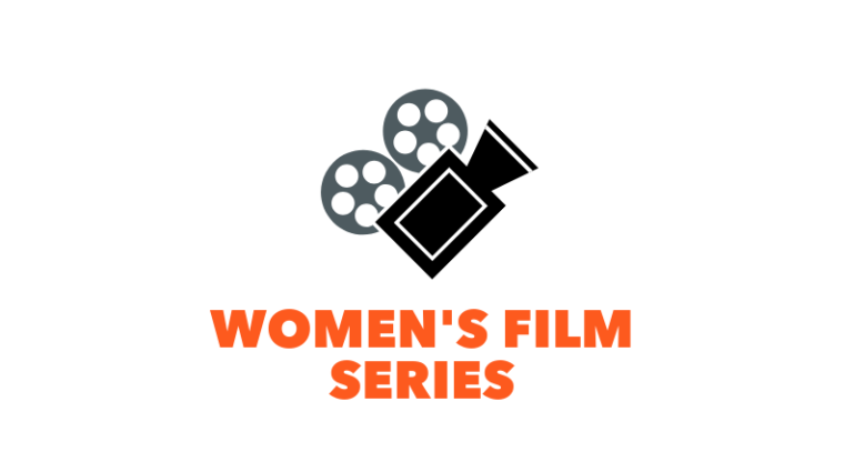 Women's Film Series