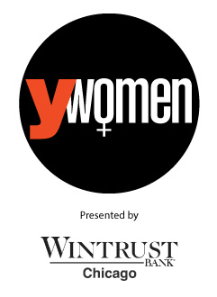 YWomen presented by Wintrust