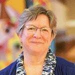 Eileen Hogan Heineman